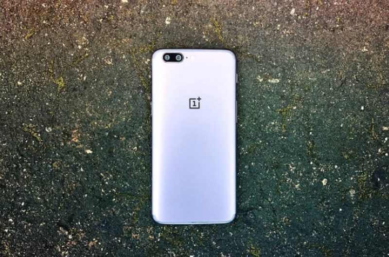 Fans Can Attend The OnePlus 5T Event By Paying $40
