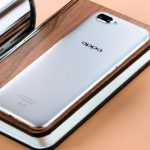 Oppo R11s Leak Hints At Quad HD OLED Screen