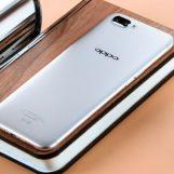 Oppo R11s Leak Hints At Quad HD OLED Screen
