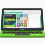 Raspberry Launches New Pi-Top Modular Laptop