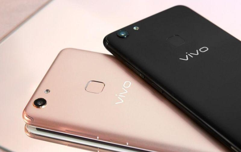 Mid-Range Camera Centric Vivo Phone Spotted On TENAA