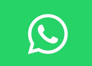 WhatsApp Is Planning To Give More Power To Group Admins