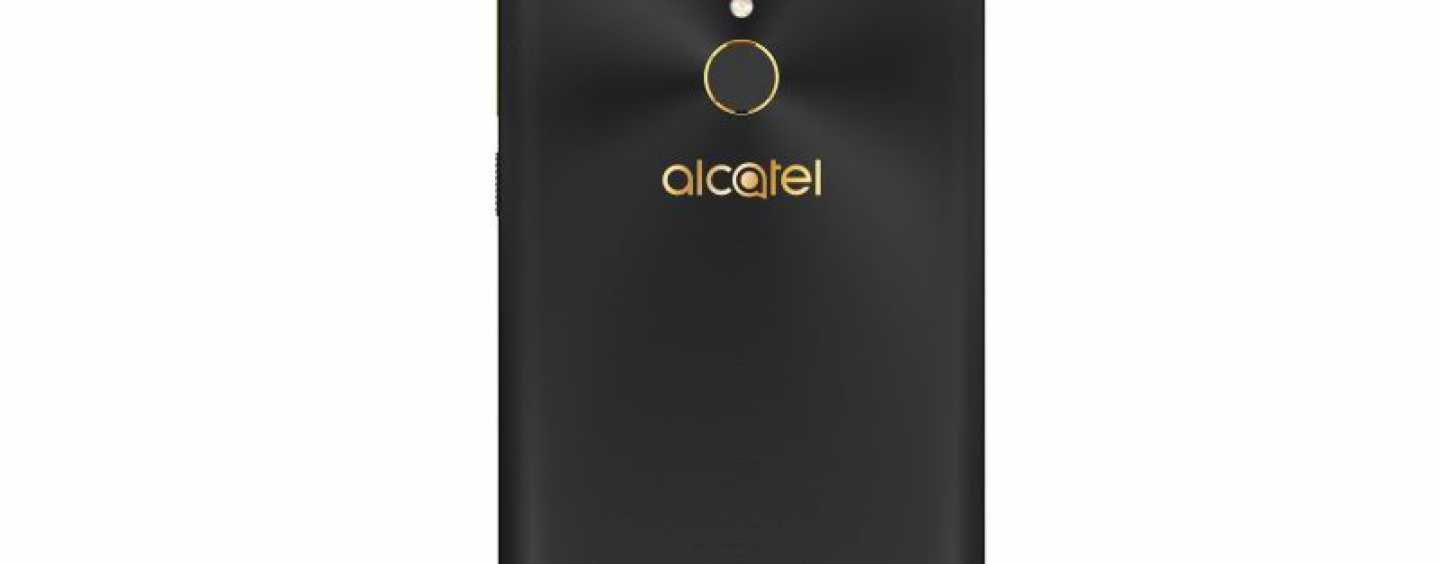 Alcatel A7 Offers A 16 MP Camera For Rs 13,999