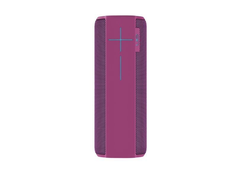 Logitech Brings Its Waterproof Portable Speaker Megaboom To India