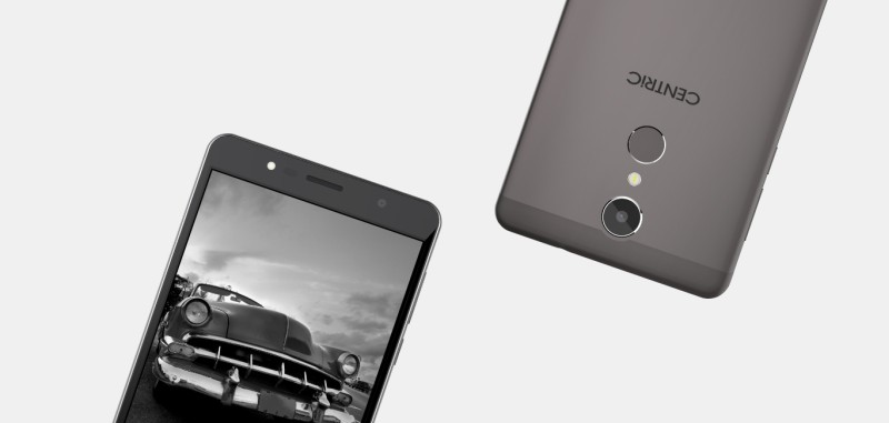 Priyanka Communications Launches Budget 'Centric A1' Smartphone