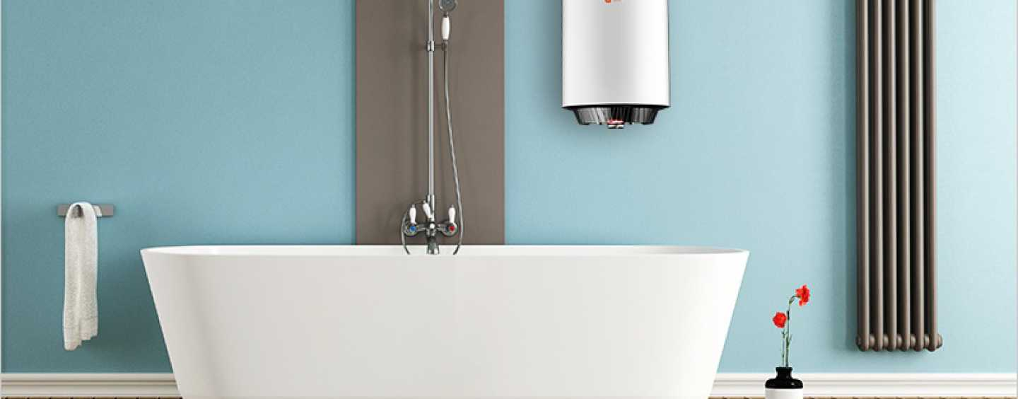 Orient Eco Smart: A Water Heater Ideal For Every Household
