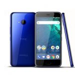 HTC Unveils U11 Life Under Google Android One Programme