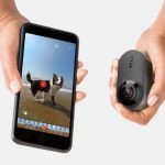 Rylo Is A 360 Degree Camera For The Adventurous Types