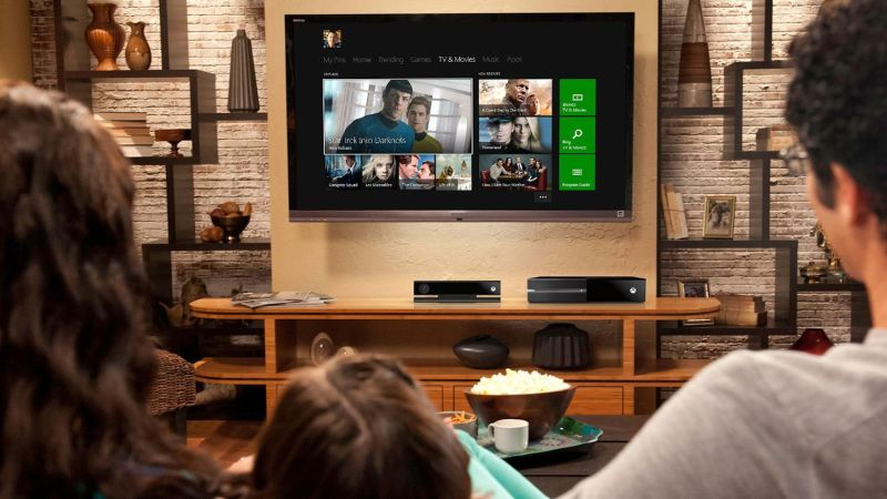 Amazon Prime Video Is Now Available On Xbox One In India
