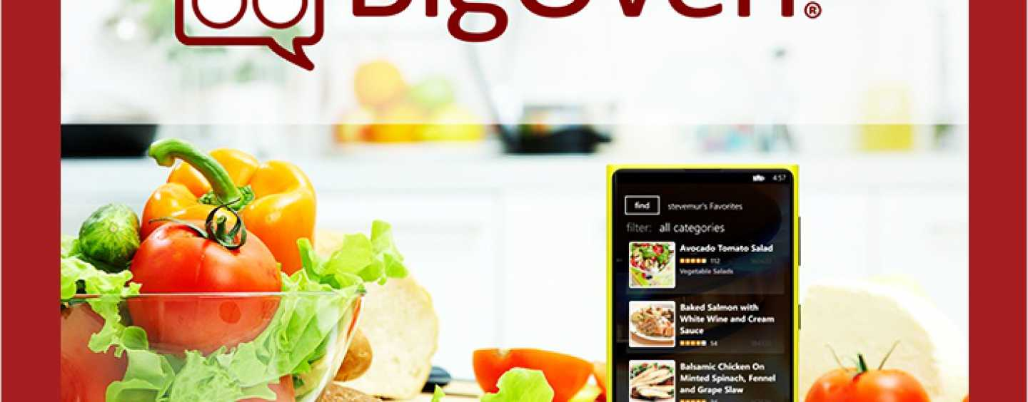 5 Apps that Enable Your Phone to Memorize the Grocery List
