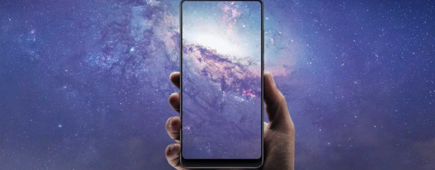 Xiaomi's Next Flagship Mi 7 Will Be Powered By Snapdragon 845