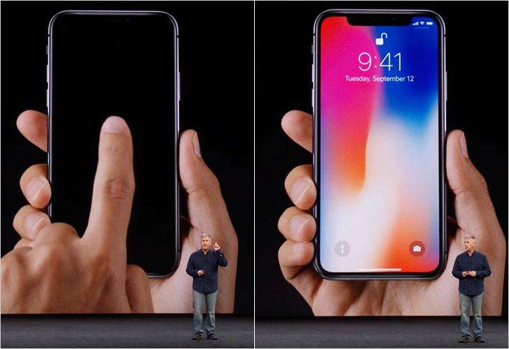 Apple to launch 6.1-inch LCD iPhone with metal back in 2018