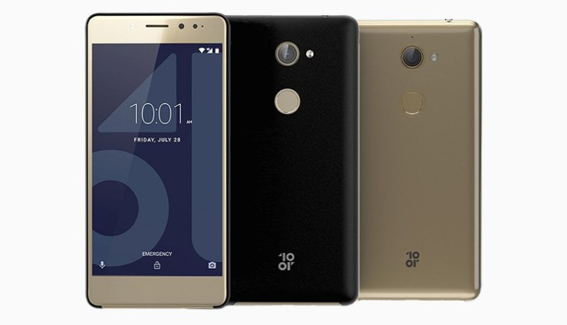 10.or E Now Available For Rs 5,999
