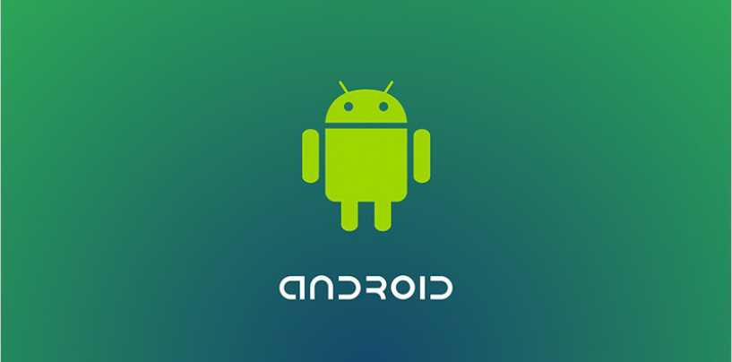 10 Hidden Android Features that You Must Try