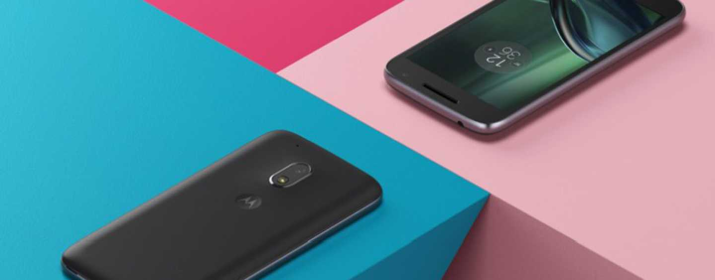 Here's What We Know About The Upcoming Moto G6, Moto G6 Plus, And G6 Play