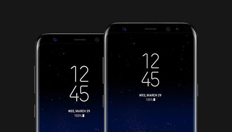 The Latest Samsung Galaxy S9+ Leak Video Is Fake
