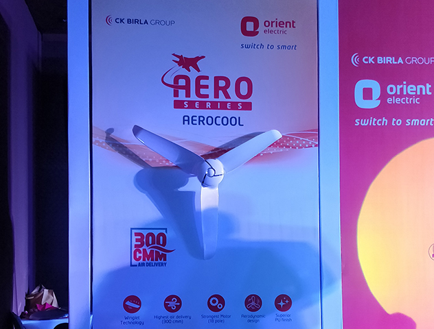 Aero cool featured