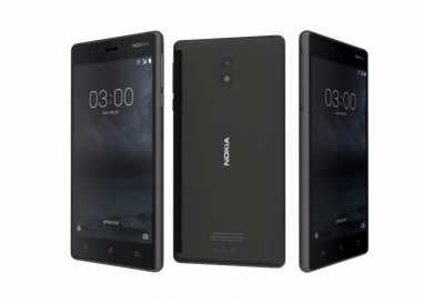 Airtel Announces Rs 2000 Cashback On Nokia 2 And Nokia 3