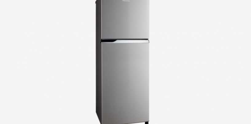 Panasonic Introduces Inverter Refrigerators With Econavi Technology