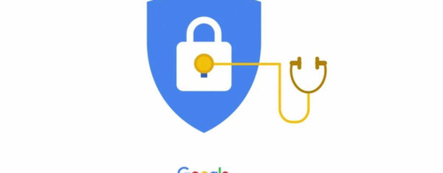 Google Kicks-Off Its Internet Security Campaign In India