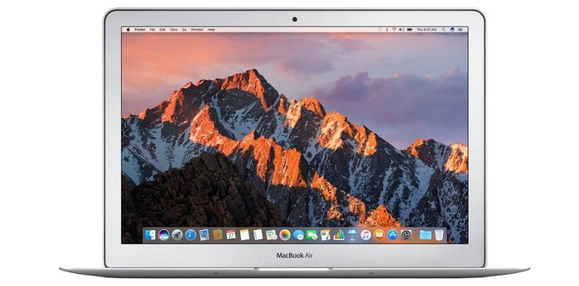 Apple to Launch New Entry-Level 13.3-inch MacBook with Retina Display: As Per Report