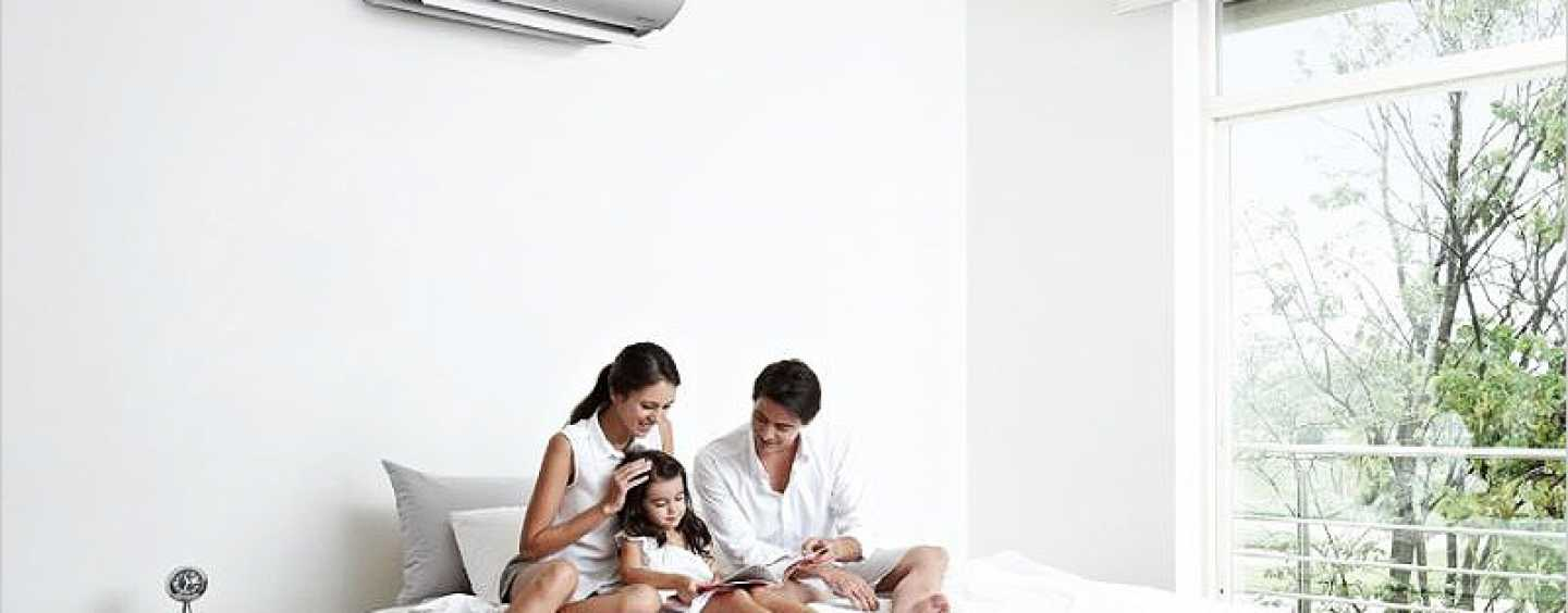 """This Summer Your AC Servicing Cost will  be """"0"""" If You Follow These Tips"""