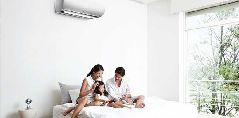 "This Summer Your AC Servicing Cost will  be ""0"" If You Follow These Tips"