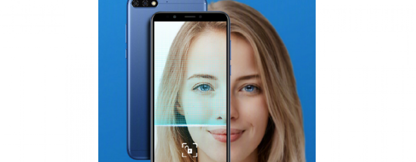 Pocket-friendly Honor 7C With Face Unlock Feature Launched in China