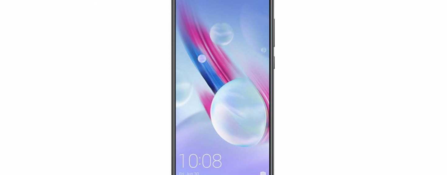 Honor 9 Lite Sale at 12PM Today on Flipkart: Starting Price Rs. 10,999