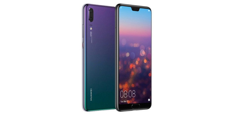 Huawei P20 and P20 Pro to Launch in India Soon: Teased on Company's Website