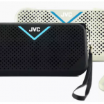 JVC Set To Launch JVC XS-XN226 Bluetooth Speaker in India For Rs. 1999