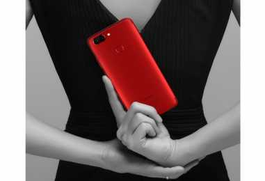 Lenovo S5 to Launch in China Today