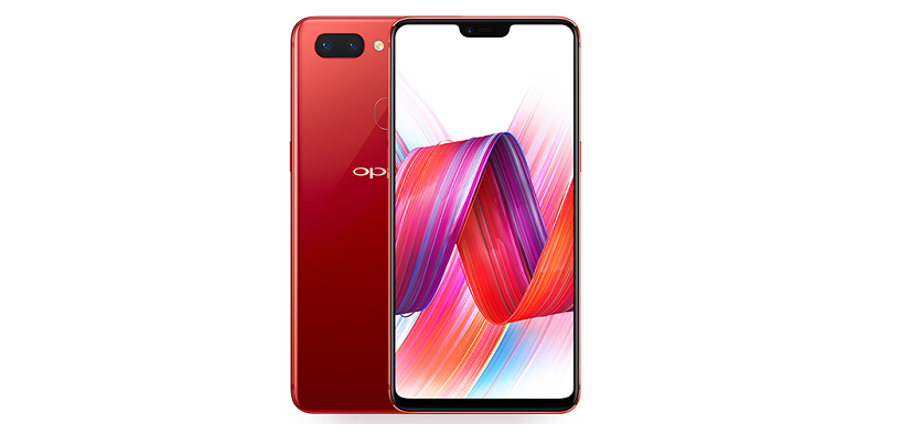 Oppo R15 Official Launch on March 31: R15 Dream Edition May Launch at The Same Time