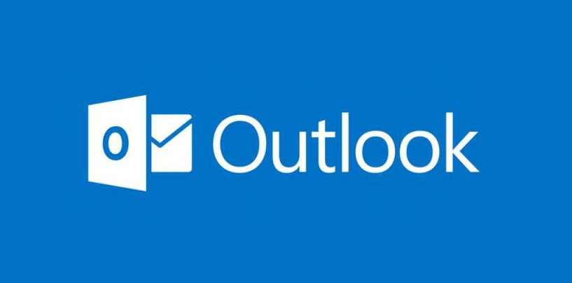 Microsoft Set to Launch All New Avatar of Outlook.com