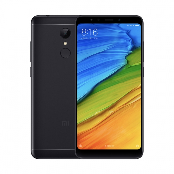 Xiaomi to launch 4 new state-of-the-art smartphones exclusively on Jumia