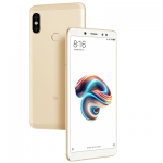 Xiaomi Restricts COD Option for Redmi Note 5 Pro to Tackle Unauthorized Sale in India