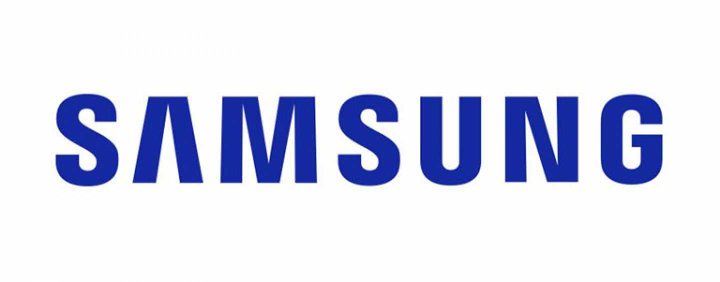 Samsung Galaxy Note 9 Leaked via Benchmarking Site HTMLtest