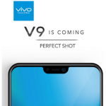 Vivo V9 Expected to Launch in India on March 27: Priced at Rs. 25,000