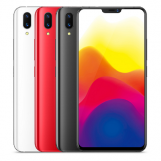 Vivo X21 With Under-Display Fingerprint Scanner Launched in China- Pricing and Specifications
