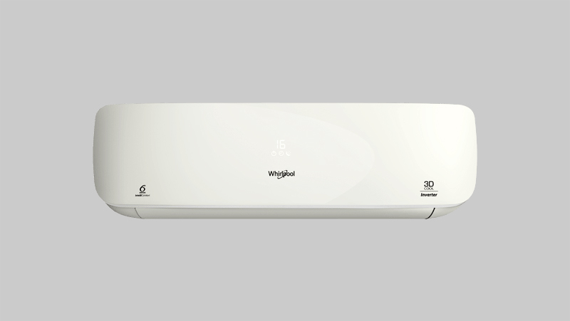Whirlpool 3D Cool Purafresh 1.5 Ton, 3 Star, Inverter Air Conditioner – An In-depth Product Review