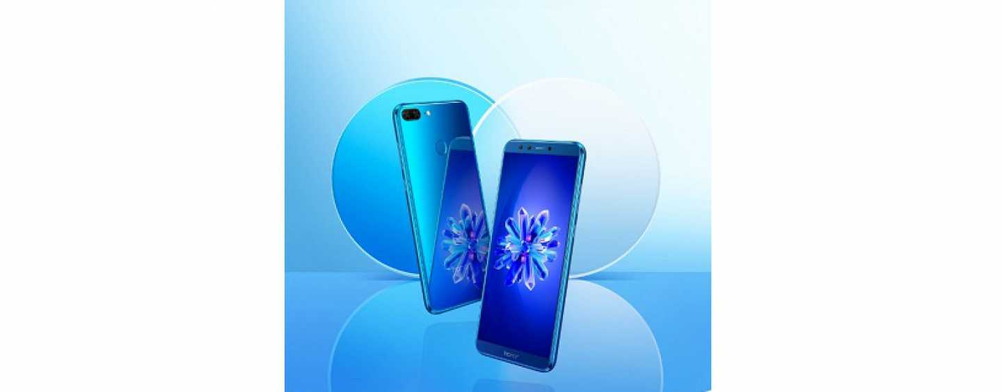 Honor 9 Lite to Go on Sale Bi-Weekly on Every Tuesday and Thursday