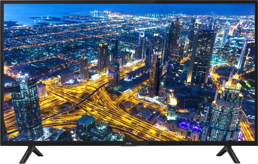 iffalcon-40f2-smart-tv
