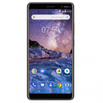 Nokia 7 Plus Teased Ahead of Its Official Launch in India on 4th April