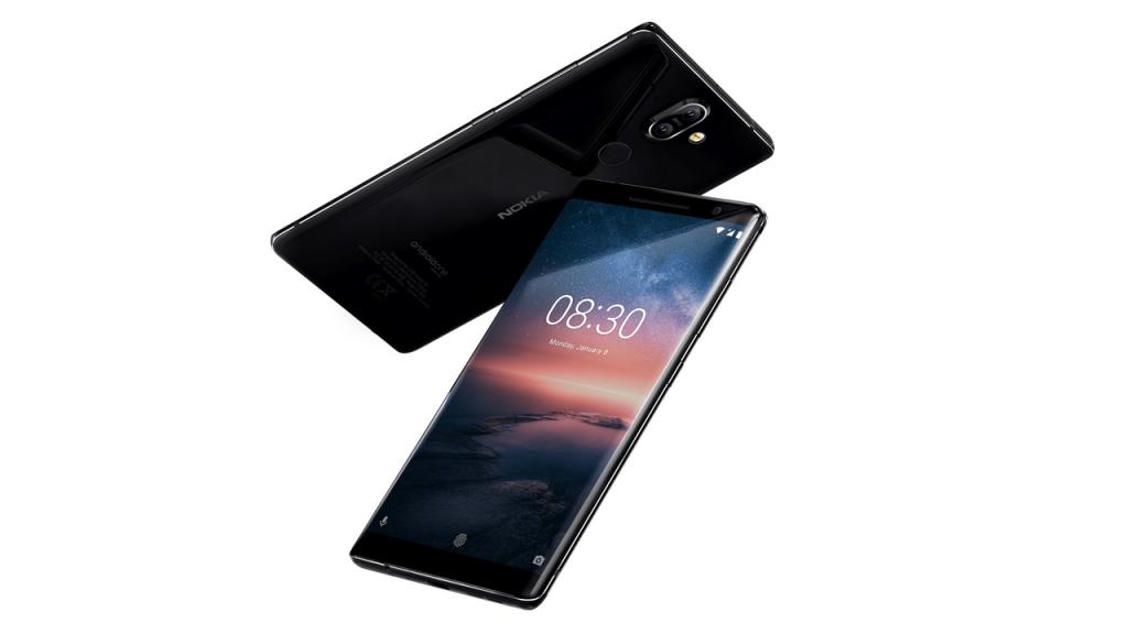 Nokia-8-Sirocco-official