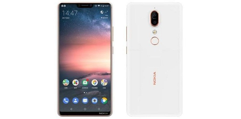 Nokia X6 to be Launched on April 27: Rumored Price, Specs and more