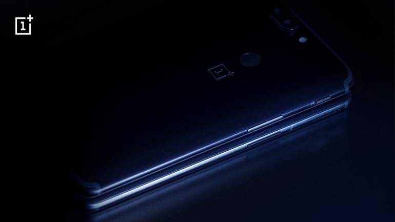OnePlus 6 Rumoured to Launch in India on May 18