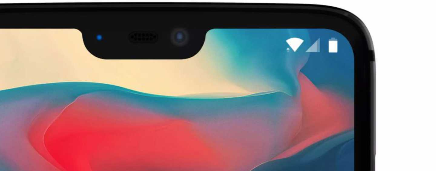 OnePlus 6 is Coming Soon: Company Releases First Teaser, Confirms The Name