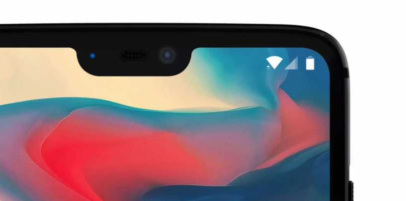 OnePlus 6 is Coming Soon: 'Notify Me' Page Now Officially Live on Amazon India Portal
