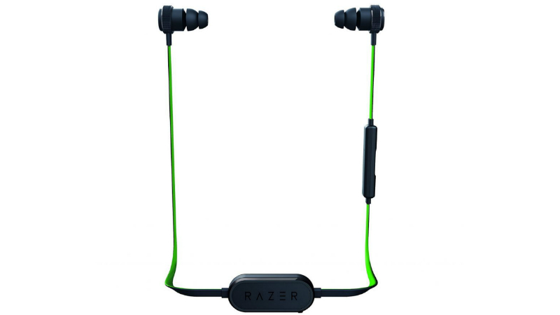 Razer-Hammerhead-Bluetooth-Earphones