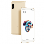 Redmi Note 5 Pro Can Now be Pre-ordered on Mi.com Starting April 13